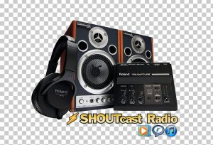 Cheap Shoutcast Packages