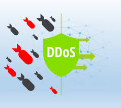DDOS Packages for Servers
