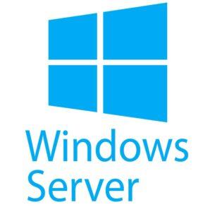 Windows Server Monthly Rental Price