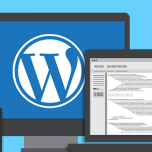 Wordpress Website Creation for Small Businesses