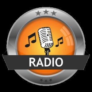 Radio Hosting Packages