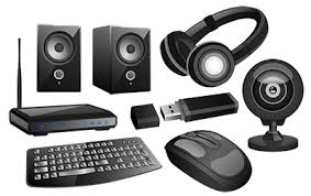 Computer-Accessories for Sale
