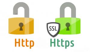 Cpnvert Shoutcast to SSL Stream